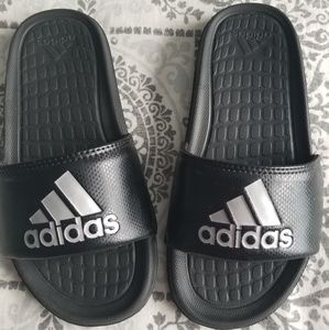 Sandals Poshmark Boys Adidas On Kids' UzSPxn0B